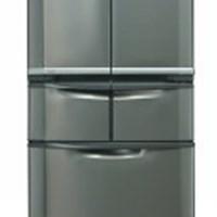 Tủ lạnh Sanyo SR-F420T