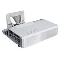 Máy chiếu Hitachi CP-A300NM