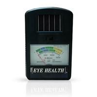 Máy đo cường độ sáng Shinwa 78604