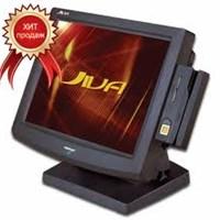 Máy bán hàng Posiflex JIVA-5815N Pro