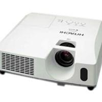 Máy chiếu Hitachi CP-X3511