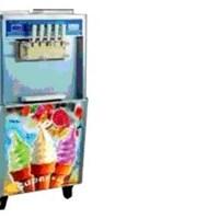 Máy làm kem tươi BQ-8530