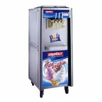 Máy làm kem tươi BQL-S22