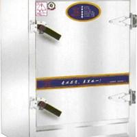 Tủ nấu cơm điện 12 khay HN-MT-H12