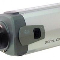 Camera Vantech VT-1000