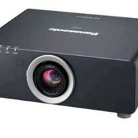 Máy chiếu Panasonic PT-DW6300ES