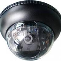 Camera Vantech VT-3210