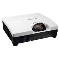 Máy chiếu Hitachi CP-D10N