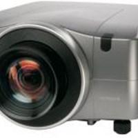 Máy chiếu Hitachi CP-X11000