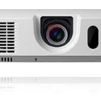 Máy chiếu Hitachi CP-X5021N