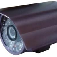 Camera Vantech VT-3350SI