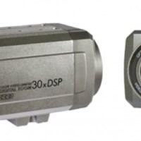 Camera Vantech VT-30X