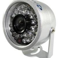 Camera Vantech VT-3110