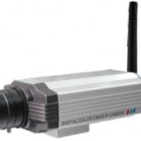 Camera Vantech VT-6109W