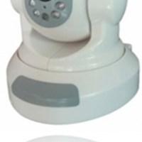 Camera Vantech VT-6210