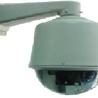 Camera Vantech VT-9110