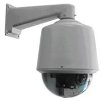 Camera Vantech VT-9112