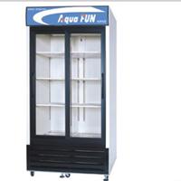 Tủ mát AQUA FUN - JW1000R