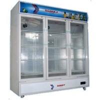 Tủ mát Sanaky VH-1800HY