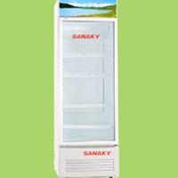 Tủ mát Sanaky VH251K