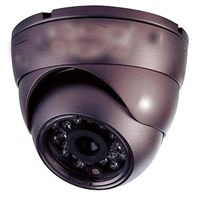 Camera giám sát CCTV Dome DM203-42Rv