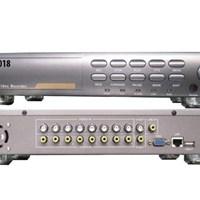 Đầu thu camera CCTV DVR 8CH- 9018V