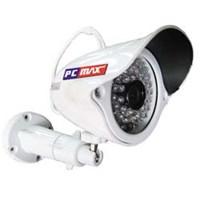 Camera quan sát PCMax PCM-WF101Rw