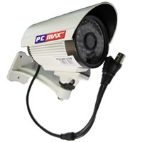 Camera quan sát PCMax PCM-WF101Sw