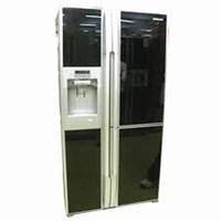 Tủ lạnh Hitachi RM700GPG9