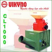 Cối lức CL1000