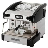 Máy pha cafe espresso 1 hố