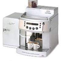 Máy pha cafe Solis Ultra