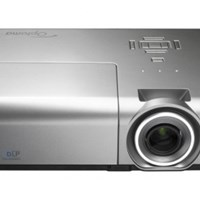 Máy chiếu Optoma EH-2060