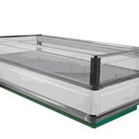 Tủ bảo quản thực phẩm đông lạnh SCCWD4-FD