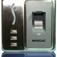 Máy chấm công vân tay Suntech Secure MP1600
