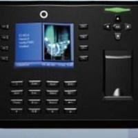 Máy chấm công Suntech Secure STML 7000