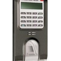 Máy chấm công Suntech Secure STMP 4200