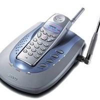 Điện thoại không dây SENAO SN-258
