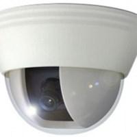 Camera Avtech KPC142 zEp