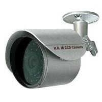 Camera Avtech AVC452 zAp