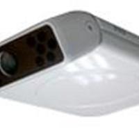 Camera Avtech AVM602 zVp