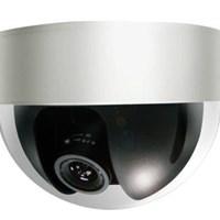 Camera Avtech AVK-522