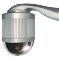 Camera Avtech AVK-544