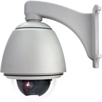 Camera Avtech AVP325 zBp