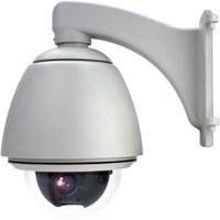 Camera Avtech AVP325 zBp