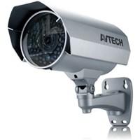 Camera Avtech AVN362 zp