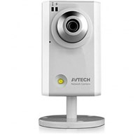 Camera Avtech AVN314