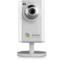Camera Avtech AVN314
