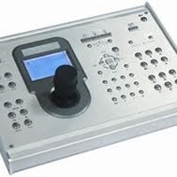 Camera Avtech AVP101 Z