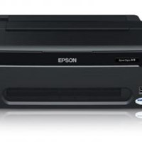máy in phun màu Epson N11
